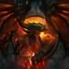 TheFantomeWolf's avatar