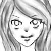 TheFanTrain's avatar