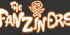 TheFanziners