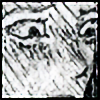 thefarthestshore's avatar