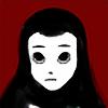 TheFartingButterfly's avatar