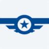thefasman22's avatar