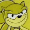 thefastbootleg's avatar