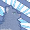 thefastfoxdraws's avatar