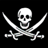 TheFattestPat's avatar
