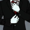 TheFavGentleman's avatar
