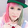 thefawnprincess's avatar
