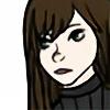 thefayx's avatar