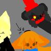 Thefazzyartgroup's avatar