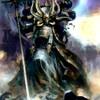 thefeared2's avatar