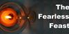 TheFearlessFeast