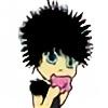 TheFedoraAlchemist's avatar