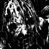 Thefeeye's avatar