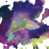 TheFel0x's avatar