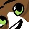 thefelinearmy's avatar