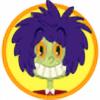 TheFelineFreak's avatar