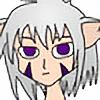 TheFelinianWithWings's avatar