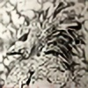 TheFellBeast's avatar