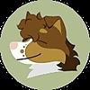 TheFellDragon's avatar