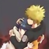 TheFemaleDoctor1073's avatar