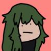 TheFemaleGunther's avatar