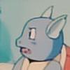 TheFenickSociety's avatar