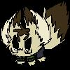 TheFennecFoxx's avatar