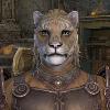 TheFeralFaerie's avatar