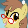 TheFerbguy's avatar