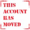 TheFestiveMountain's avatar