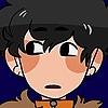 TheFestiveOwl's avatar