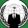 thefetcher's avatar
