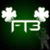 TheFettman13's avatar