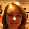 theFEWgirl's avatar