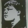 thefezzXD's avatar