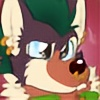 TheFiddleCat's avatar