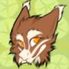 TheFielder's avatar