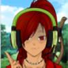 TheFieryFireBug's avatar