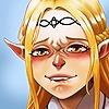 TheFieryLantern's avatar