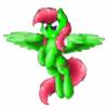 thefifabrony's avatar