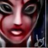 thefifthbody's avatar