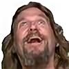 TheFigure's avatar