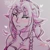 TheFillyFill's avatar