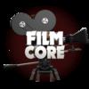 TheFilmCore's avatar