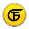 TheFiloGuy's avatar