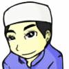 TheFilsuf's avatar