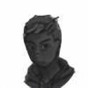 thefinal13days's avatar