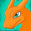 thefinalcountdown123's avatar
