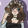 TheFinalHeroz's avatar