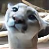TheFinalLion's avatar